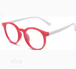 Anti Blue Light Computer/ TV Glasses for Children   Clothing Accessories for sale in Lagos State, Isolo