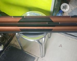 Snooker Stick Pus   Sports Equipment for sale in Lagos State, Surulere