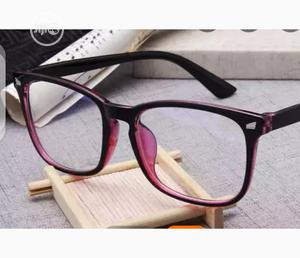 Blue Light Blocking Spectacle Anti Eye Strain   Clothing Accessories for sale in Lagos State, Isolo