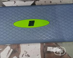 Arbroic Step Board | Sports Equipment for sale in Lagos State, Surulere