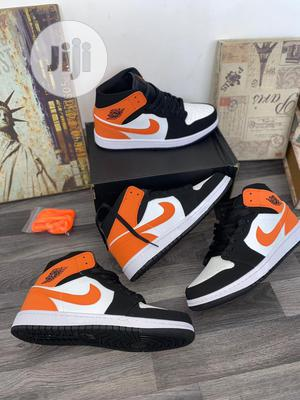 Nike Jordan Colle   Shoes for sale in Lagos State, Victoria Island