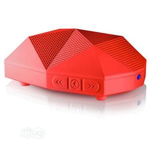 Turtle Shell 3.0 - Portable, Rugged And Waterproof True Wire | Audio & Music Equipment for sale in Lagos State, Ikeja