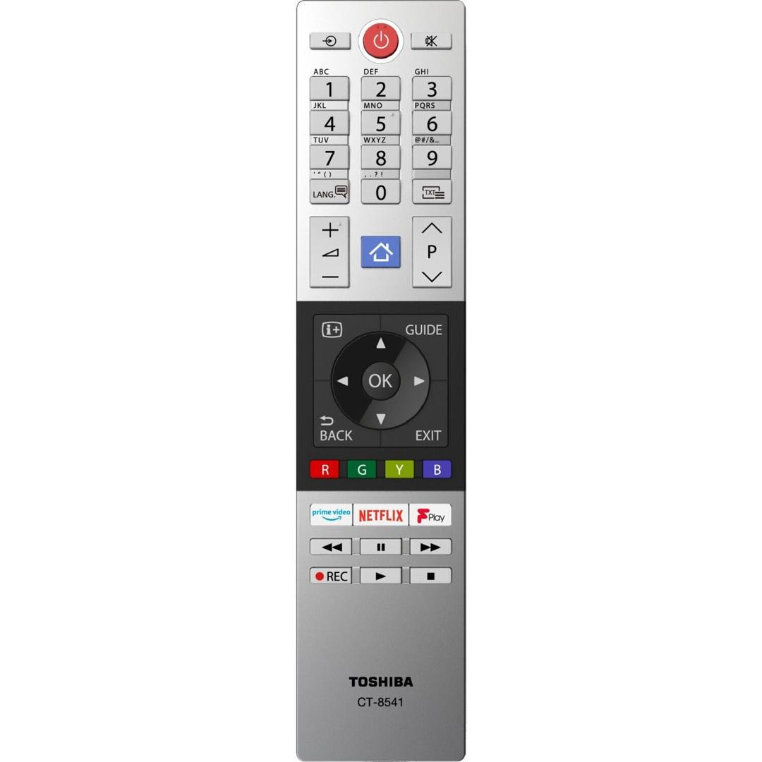 4k UHD Smarttv | TV & DVD Equipment for sale in Magodo, Lagos State, Nigeria