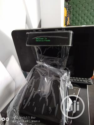 Restaurant, Lounge, Bakery POS SYSTEM | Computer & IT Services for sale in Lagos State, Ikorodu