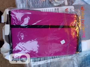 Waist Trainer Tummy Girdle   Clothing Accessories for sale in Oyo State, Ibadan