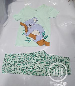Girls American Pyjamas | Children's Clothing for sale in Lagos State, Yaba