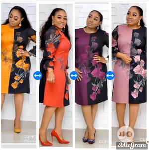 Elegant Quality Gown for Ladies | Clothing for sale in Lagos State, Ikoyi