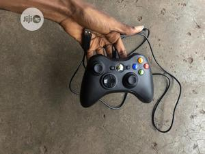 Xbox 360 Wired Pad   Accessories & Supplies for Electronics for sale in Anambra State, Onitsha