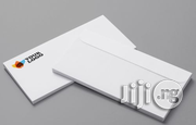 Branded Envelope   Stationery for sale in Lagos State