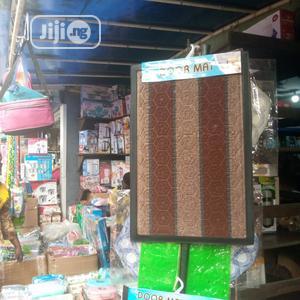 Door Foot Mat | Home Accessories for sale in Lagos State, Lagos Island (Eko)
