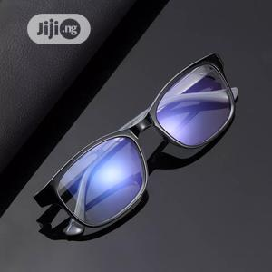Antiglare Anti Blue Light Protective Computer Game Glasses   Clothing Accessories for sale in Abuja (FCT) State, Gwarinpa