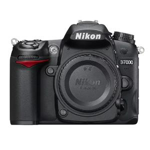 Nikon D7000   Photo & Video Cameras for sale in Ondo State, Akure