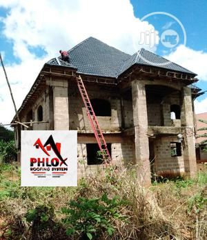 Phlox Roofing System   Building & Trades Services for sale in Anambra State, Awka