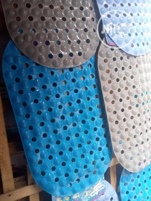 Bathroom Foot Mat | Home Accessories for sale in Lagos State, Lagos Island (Eko)