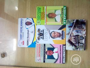 ID Card Printing And Accessories   Printing Services for sale in Lagos State, Lagos Island (Eko)