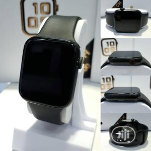 Smart Watch for Sale   Smart Watches & Trackers for sale in Delta State, Sapele