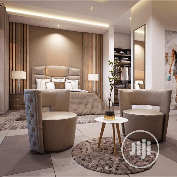 Archive: Luxury Hotel Rooms For Sale