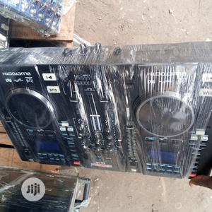 DJ Scratcher. Controller   Audio & Music Equipment for sale in Lagos State, Mushin