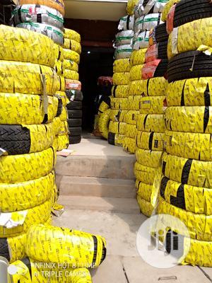 Austone, Westlake, Maxxis, Dunlop, Bridgestone, Hifly   Vehicle Parts & Accessories for sale in Lagos State, Victoria Island