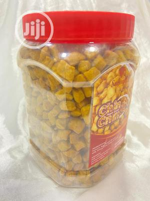 Pepper Spiced Chinchin   Meals & Drinks for sale in Lagos State, Ikorodu