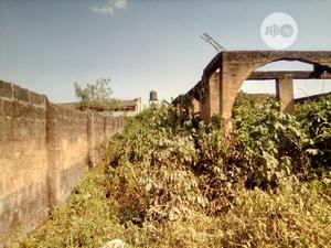 House For Commercial | Commercial Property For Sale for sale in Oyo State, Ido