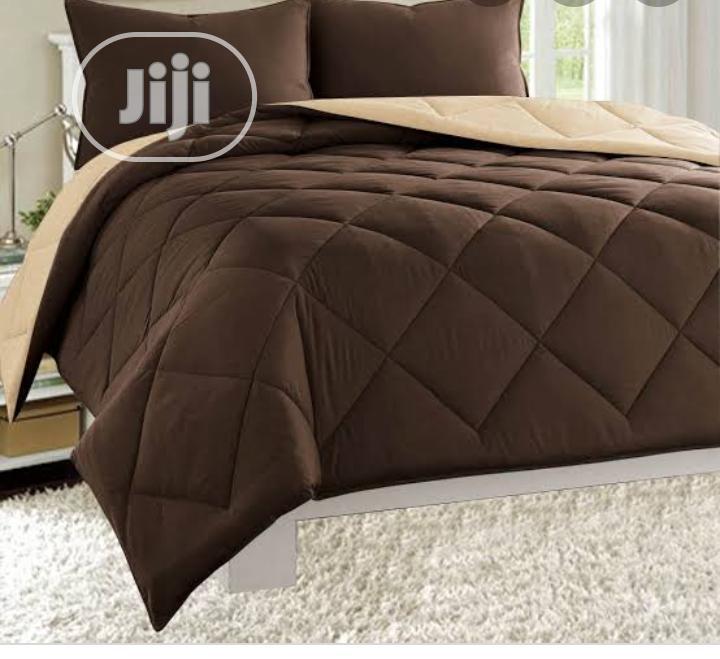 Mature Duvet,Bedsheet With 4 Pillowcases