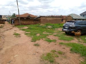 Ologuneru Commercial Land | Land & Plots For Sale for sale in Oyo State, Ido
