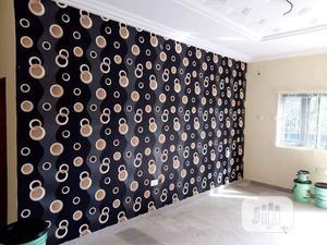 Wallpaper Installation   Building & Trades Services for sale in Enugu State, Enugu