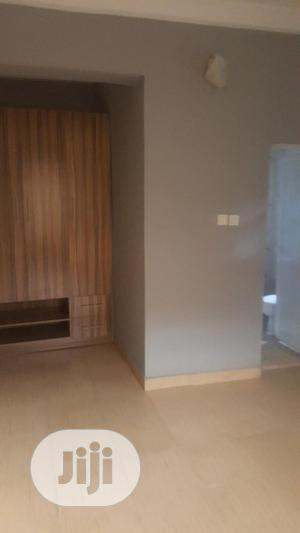 Brand New House For Rent | Houses & Apartments For Rent for sale in Lagos State, Amuwo-Odofin