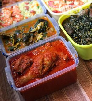Online Food Services   Party, Catering & Event Services for sale in Lagos State, Lekki