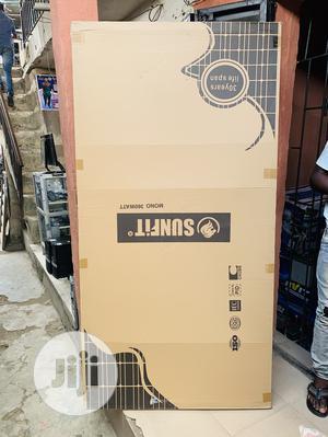 360watts Sunfit Solar Panel Mono | Solar Energy for sale in Lagos State, Ojo