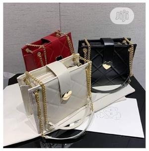 Portable Hand Bag | Bags for sale in Lagos State, Ikorodu