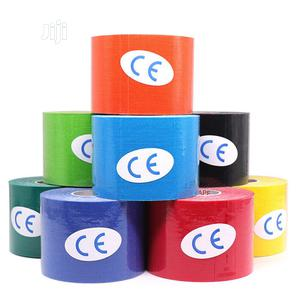 Kinesiology Tape   Sports Equipment for sale in Lagos State, Ikeja