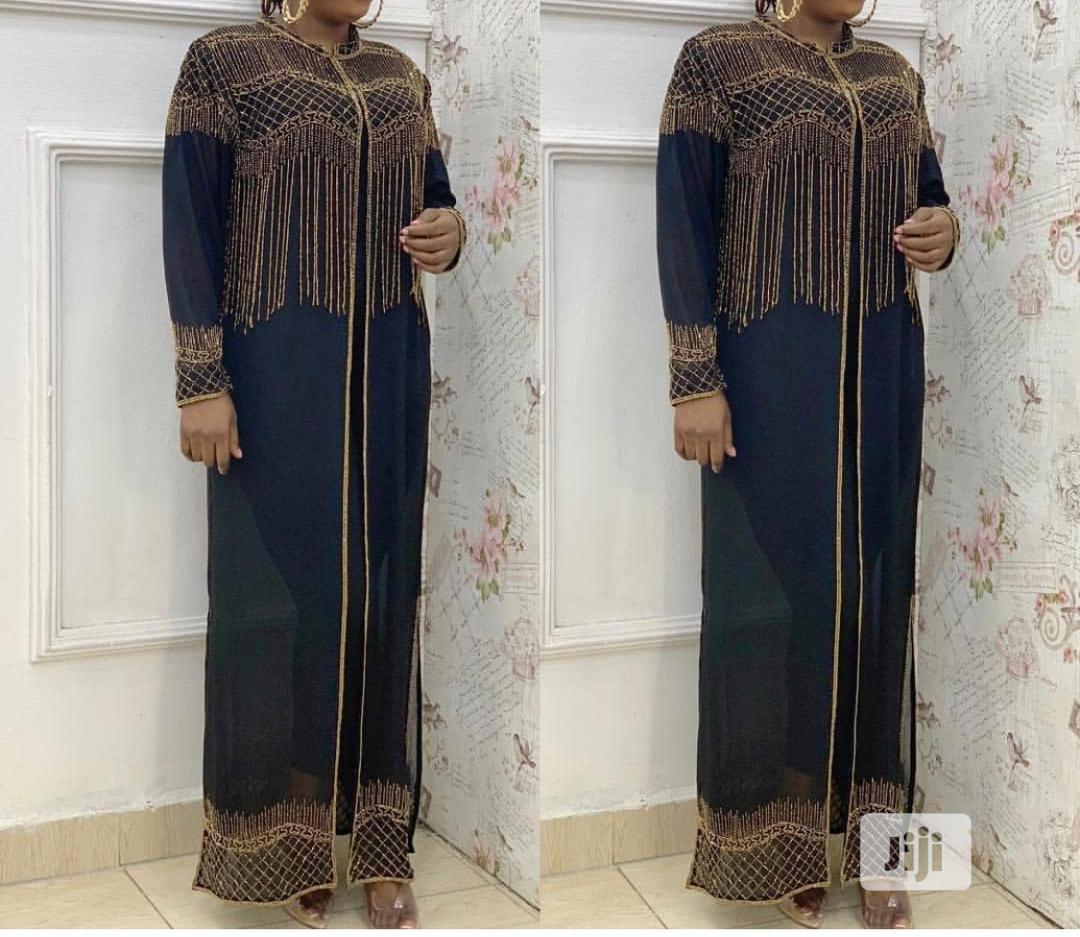 Turkey Wears   Clothing for sale in Benin City, Edo State, Nigeria