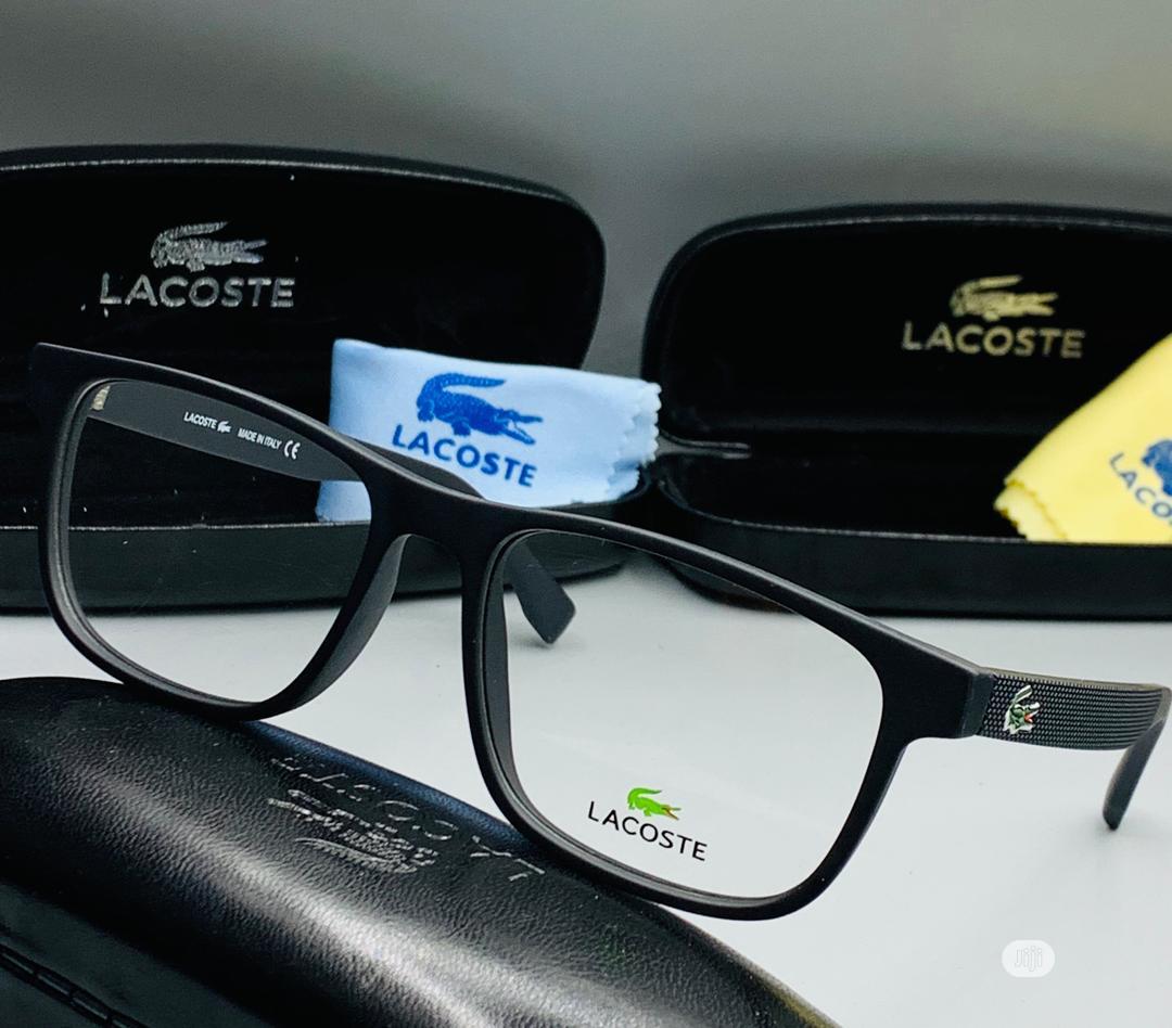 Original Lacoste Sunglasses | Clothing Accessories for sale in Lagos Island (Eko), Lagos State, Nigeria
