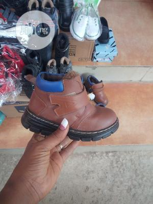 Children Leather Shoes | Children's Shoes for sale in Abuja (FCT) State, Kubwa