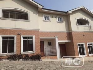 5 Bedroom Detached Duplex With Bq and Guess Room Available F | Houses & Apartments For Sale for sale in Ikeja, Omole Phase 1