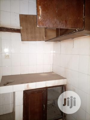 2 Bedroom Flat for Rent   Houses & Apartments For Rent for sale in Ogun State, Ado-Odo/Ota