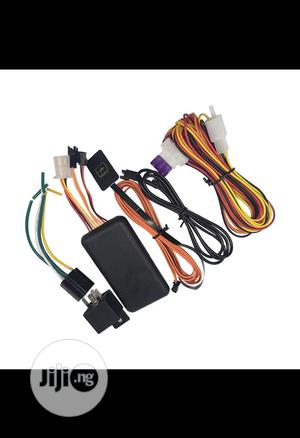 Cherry GPS Car Tracker | Vehicle Parts & Accessories for sale in Lagos State, Gbagada