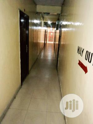 Well Functioning Hotel 16rooms At Iyana Ipaja Lagos | Commercial Property For Sale for sale in Lagos State, Alimosho