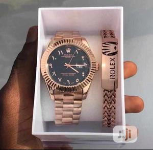 Rolex Watch   Watches for sale in Delta State, Warri