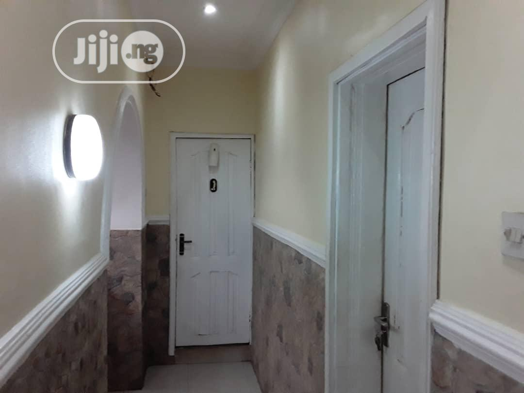 4 Bedroom Bungalow Along Arulogun | Houses & Apartments For Sale for sale in Ibadan, Oyo State, Nigeria