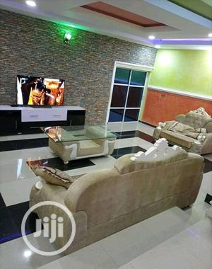 4 Bedroom Bungalow Along Arulogun | Houses & Apartments For Sale for sale in Oyo State, Ibadan