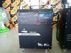 Promo on High Quality Solar Generator | Solar Energy for sale in Lagos State, Ojo