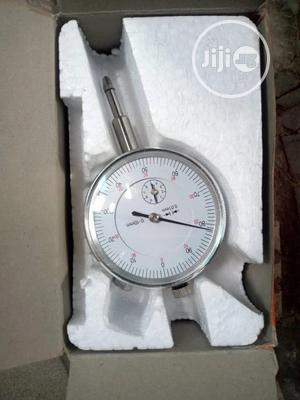Dial Indicator | Measuring & Layout Tools for sale in Lagos State, Ojo