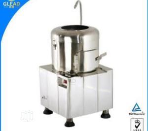 Top Grade Potato Peeler | Restaurant & Catering Equipment for sale in Lagos State, Ojo