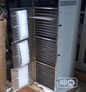 Top Grade 32 Trays Food Dehydrator | Restaurant & Catering Equipment for sale in Lagos State, Ojo