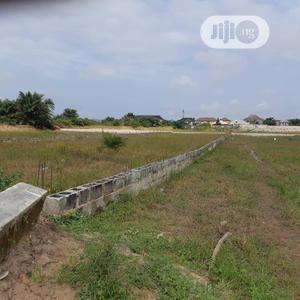 2plots Of Land For Sale At Oribanwa, Awoyaya, Lekki, Lagos | Land & Plots For Sale for sale in Ibeju, Awoyaya