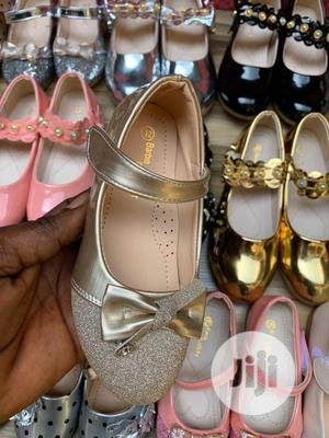 Children Loafers Size 23-34   Children's Shoes for sale in Abuja (FCT) State, Kubwa