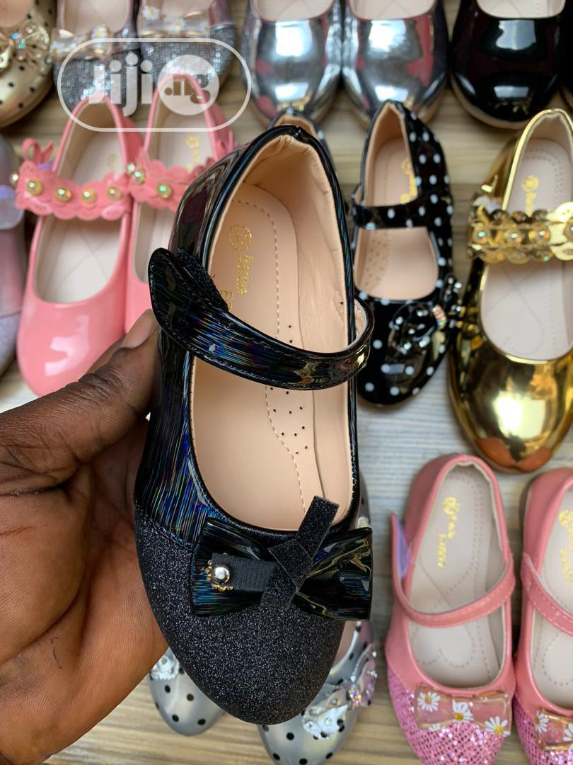 Children Loafers Size 23-34 | Children's Shoes for sale in Kubwa, Abuja (FCT) State, Nigeria